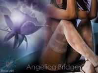 angelica bridges galleries